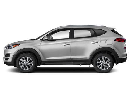 2019 Hyundai Tucson 2.0L Preferred AWD (Stk: 34635) in Brampton - Image 2 of 9