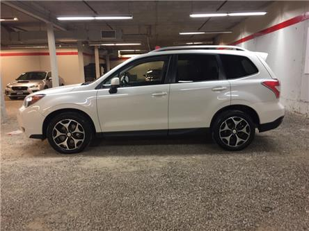 2015 Subaru Forester 2.0XT Touring (Stk: P366) in Newmarket - Image 2 of 22
