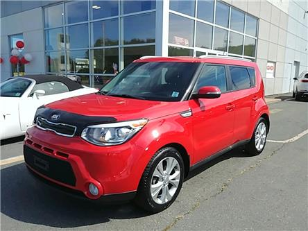 2015 Kia Soul EX (Stk: 20054A) in New Minas - Image 1 of 19