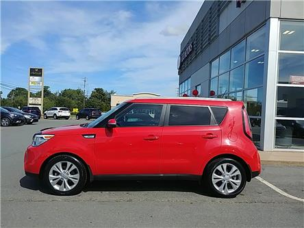 2015 Kia Soul EX (Stk: 20054A) in New Minas - Image 2 of 19