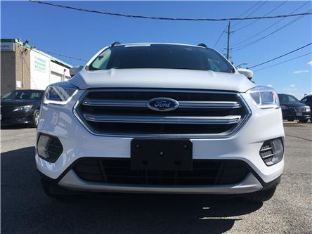 2017 Ford Escape SE (Stk: 17-09111MB) in Georgetown - Image 2 of 25