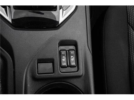 2019 Subaru Impreza Touring (Stk: XK028) in Ottawa - Image 2 of 20