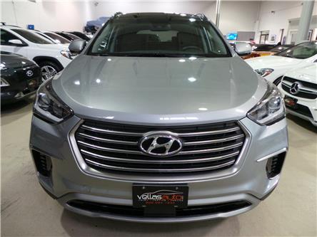 2019 Hyundai Santa Fe XL Luxury (Stk: NP6531) in Vaughan - Image 2 of 28