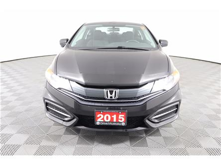2015 Honda Civic EX (Stk: 219528A) in Huntsville - Image 2 of 35