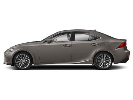 2019 Lexus IS 300 Base (Stk: 193548) in Kitchener - Image 2 of 9