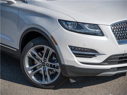 2019 Lincoln MKC Reserve (Stk: 19MC929) in St. Catharines - Image 2 of 22