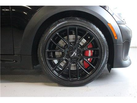 2013 MINI Clubman John Cooper Works (Stk: A407506) in Vaughan - Image 2 of 29