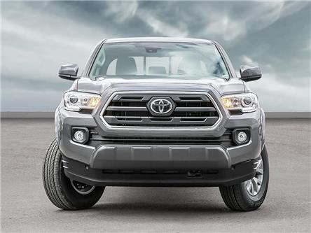 2019 Toyota Tacoma SR5 V6 (Stk: 9TA901) in Georgetown - Image 2 of 23