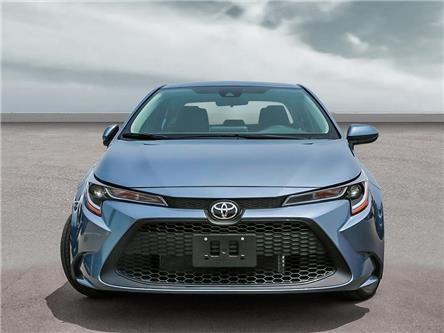 2020 Toyota Corolla LE (Stk: 20CR109) in Georgetown - Image 2 of 23