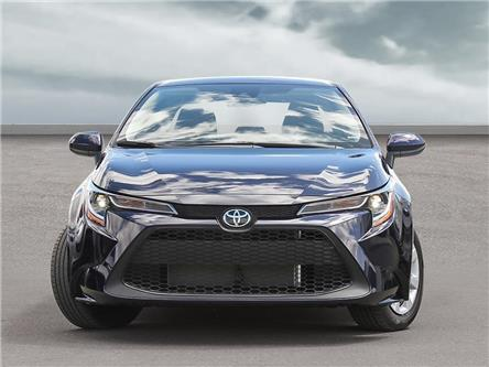 2020 Toyota Corolla LE (Stk: 20CR112) in Georgetown - Image 2 of 23