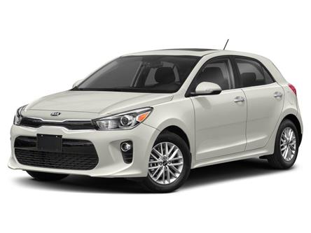 2020 Kia Rio EX (Stk: 968N) in Tillsonburg - Image 1 of 8