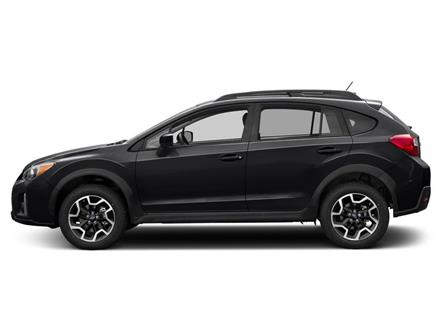 2016 Subaru Crosstrek Limited Package (Stk: P373) in Newmarket - Image 2 of 9