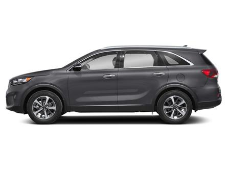 2020 Kia Sorento 2.4L LX (Stk: 1154NC) in Cambridge - Image 2 of 9