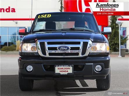 2010 Ford Ranger XL (Stk: 14316B) in Kamloops - Image 2 of 24