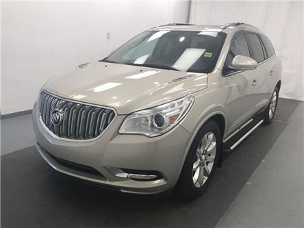 2013 Buick Enclave Premium (Stk: 135743) in Lethbridge - Image 2 of 34