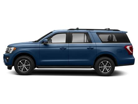 2019 Ford Expedition Max Limited (Stk: 196820) in Vancouver - Image 2 of 9