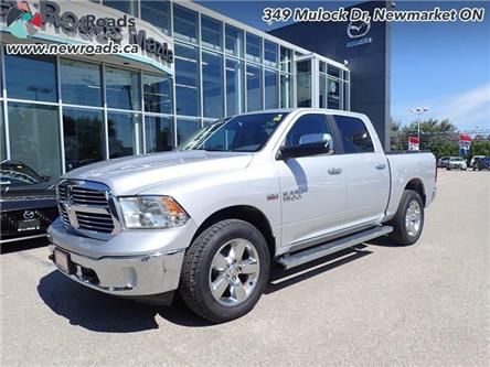 2015 RAM 1500 Big Horn (Stk: 40785A) in Newmarket - Image 2 of 30