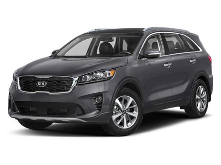 2020 Kia Sorento  (Stk: 20P093) in Carleton Place - Image 1 of 9