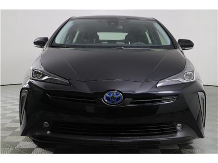 2019 Toyota Prius Base (Stk: 294148) in Markham - Image 2 of 21