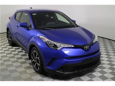 2019 Toyota C-HR Base (Stk: 294134) in Markham - Image 2 of 23