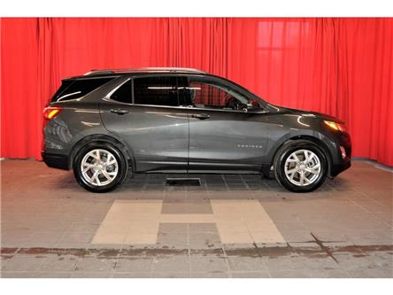 2019 Chevrolet Equinox LT (Stk: BB0335) in Listowel - Image 2 of 16