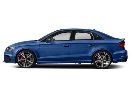 2019 Audi RS 3 2.5T (Stk: 191271) in Toronto - Image 2 of 9