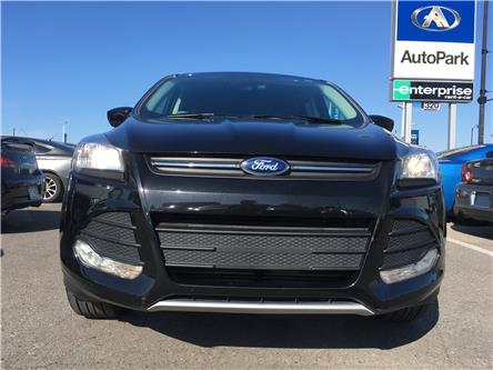 2015 Ford Escape SE (Stk: 15-54722) in Brampton - Image 2 of 22