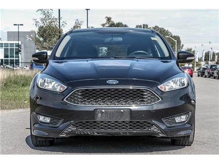 2015 Ford Focus SE (Stk: LC9782A) in London - Image 2 of 19