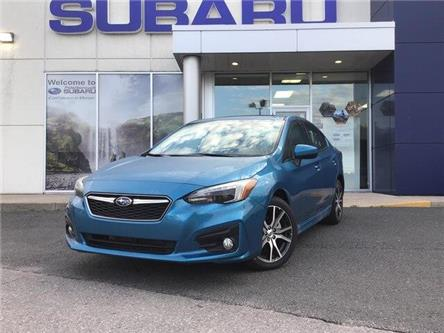 2019 Subaru Impreza Touring (Stk: S3936) in Peterborough - Image 2 of 19