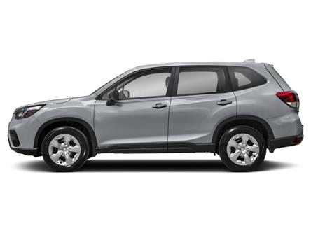 2019 Subaru Forester 2.5i Touring (Stk: SK948) in Ottawa - Image 2 of 9