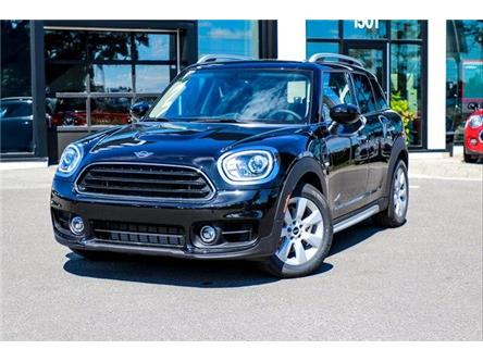 2020 MINI Countryman Cooper (Stk: 3854) in Ottawa - Image 1 of 27
