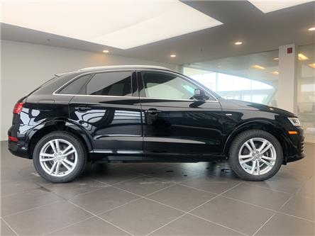2016 Audi Q3 2.0T Technik (Stk: B8852) in Oakville - Image 2 of 19