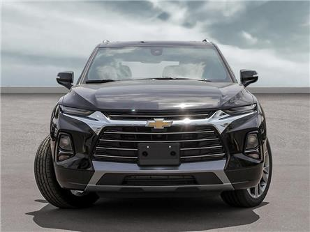 2019 Chevrolet Blazer Premier (Stk: 9580524) in Scarborough - Image 2 of 10