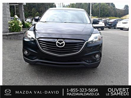 2015 Mazda CX-9 GT (Stk: B1701) in Val-David - Image 2 of 29