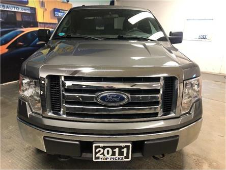 2011 Ford F-150 XLT (Stk: c66814) in NORTH BAY - Image 2 of 22