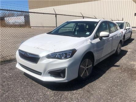 2019 Subaru Impreza Touring (Stk: S4236) in St.Catharines - Image 2 of 5