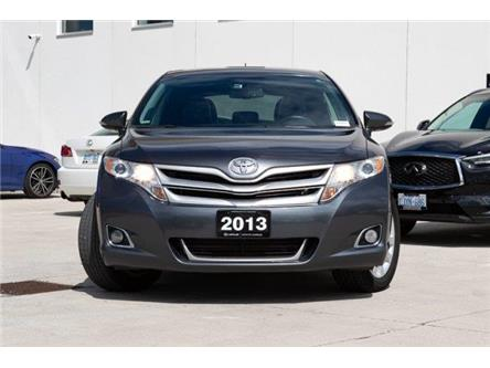 2013 Toyota Venza Base (Stk: L19487A) in Toronto - Image 2 of 22
