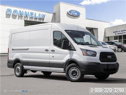 2019 Ford Transit-250 Base (Stk: DS1414) in Ottawa - Image 1 of 27