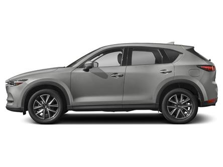 2018 Mazda CX-5 GT (Stk: U0401) in Cobourg - Image 2 of 9