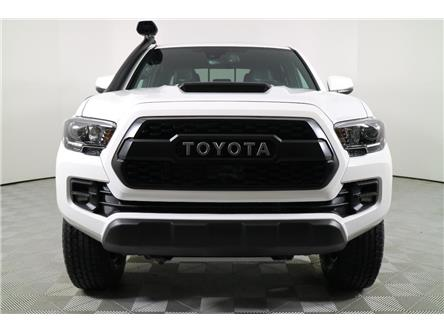 2019 Toyota Tacoma TRD Off Road (Stk: 294220) in Markham - Image 2 of 29