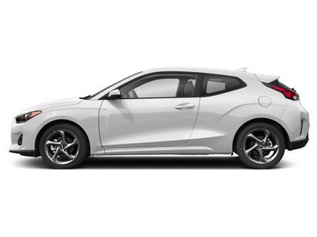 2020 Hyundai Veloster Luxury (Stk: VR20001) in Woodstock - Image 2 of 9