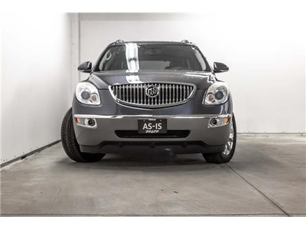 2011 Buick Enclave CXL (Stk: 19633A) in Newmarket - Image 2 of 14
