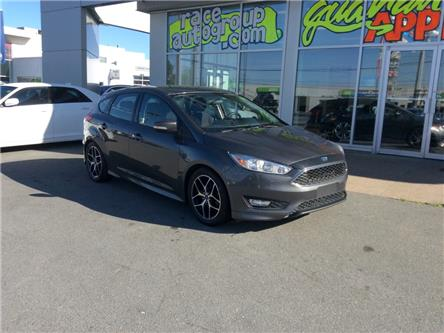 2015 Ford Focus SE (Stk: 16945) in Dartmouth - Image 2 of 22