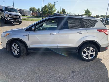 2016 Ford Escape SE (Stk: 19493A) in Perth - Image 2 of 10