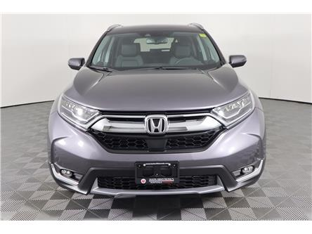 2019 Honda CR-V Touring (Stk: 219637) in Huntsville - Image 2 of 36