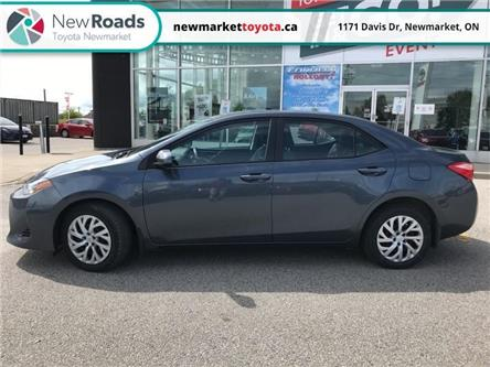 2017 Toyota Corolla LE (Stk: 5738) in Newmarket - Image 2 of 24