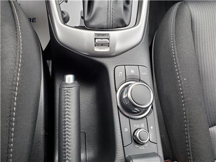 2016 Mazda CX-3 GS (Stk: M19304A) in Saskatoon - Image 2 of 25