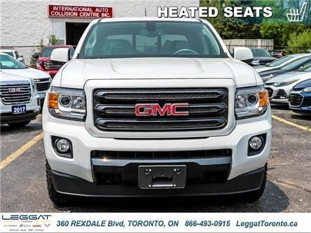 2019 GMC Canyon  (Stk: 251376) in Etobicoke - Image 2 of 24