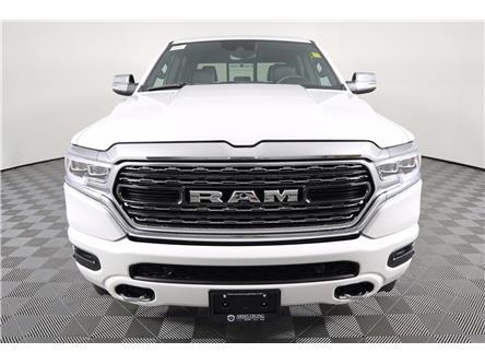 2020 RAM 1500 Limited (Stk: 20-16) in Huntsville - Image 2 of 39