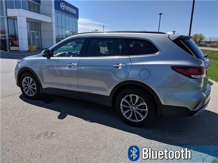 2018 Hyundai Santa Fe XL Premium (Stk: 85084) in Goderich - Image 2 of 15